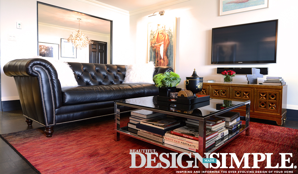 James-Davie-Living-Room